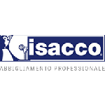 isacco srl